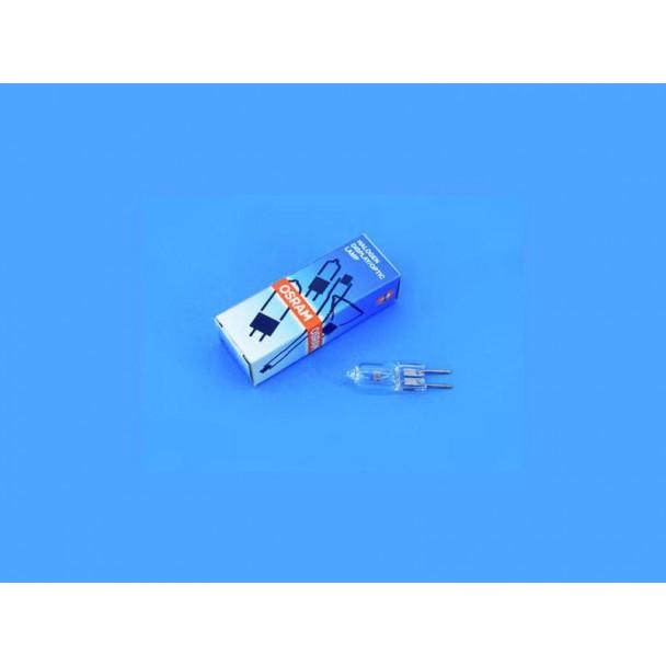 Osram 64623HLX EVA M28 12V/100W GY6,35