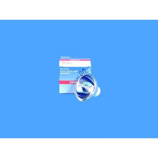 Osram EFP 64627HLX 12V/100W GZ6.35