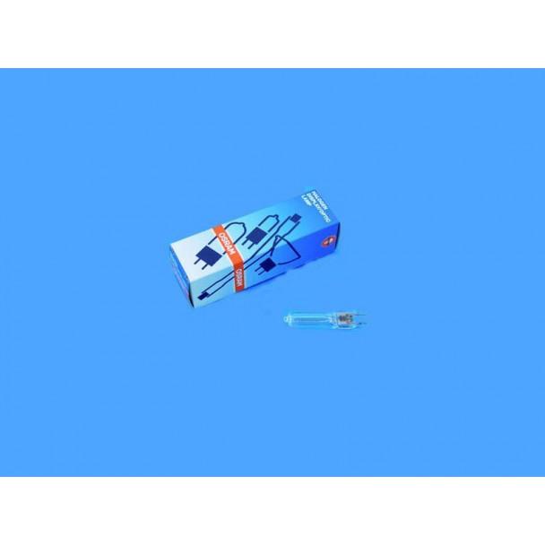 Osram 64502 230V/150W GX-6.35 25h