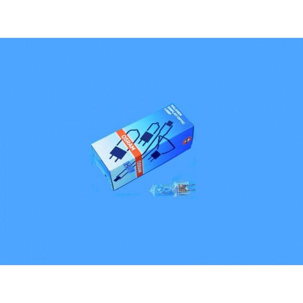 Osram 64515 230V/300W GX-6.35 15h