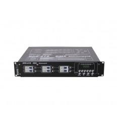 Eurolite DPX-610 DMX