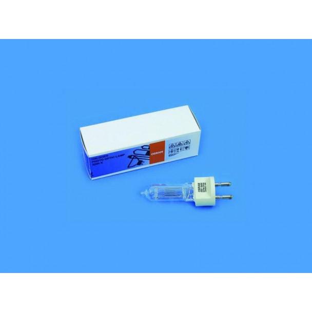 Osram 64756 CP93 230V/1200W G-22 400h