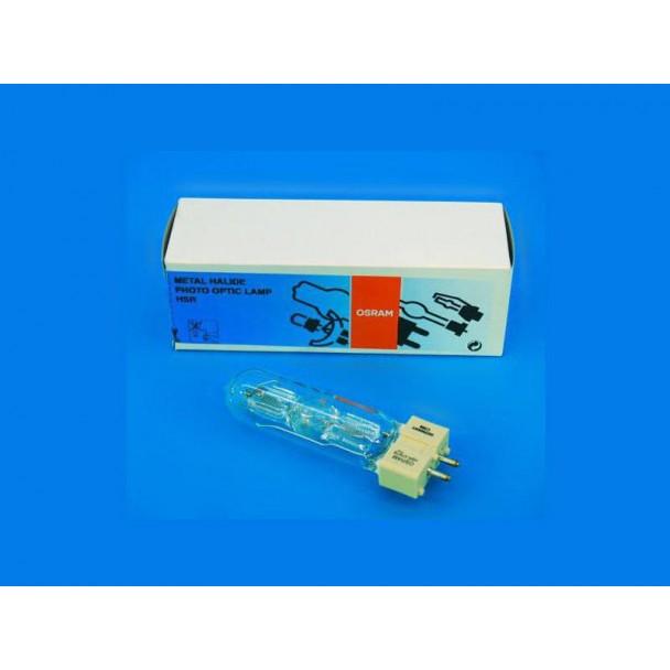 Osram HSR 575/72 95V/575W GX-9.5 1000h