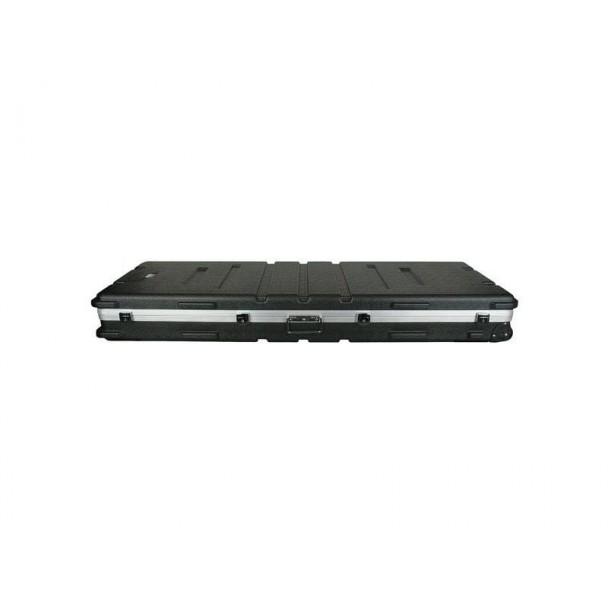 DAP Audio ABS Keyboard Case L