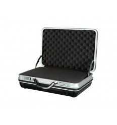 DAP Audio ABS Universal Foam Case
