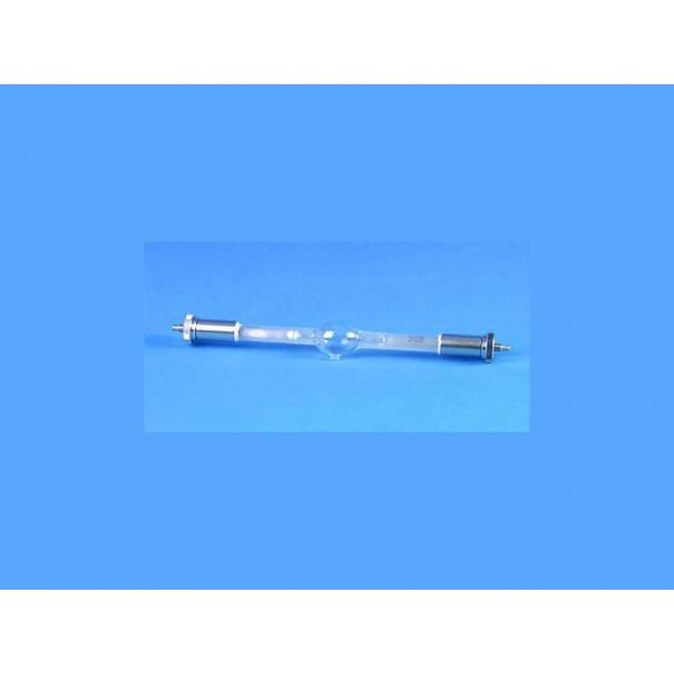 Osram HMI 1200/GS 100V/1200W SFc-15.5