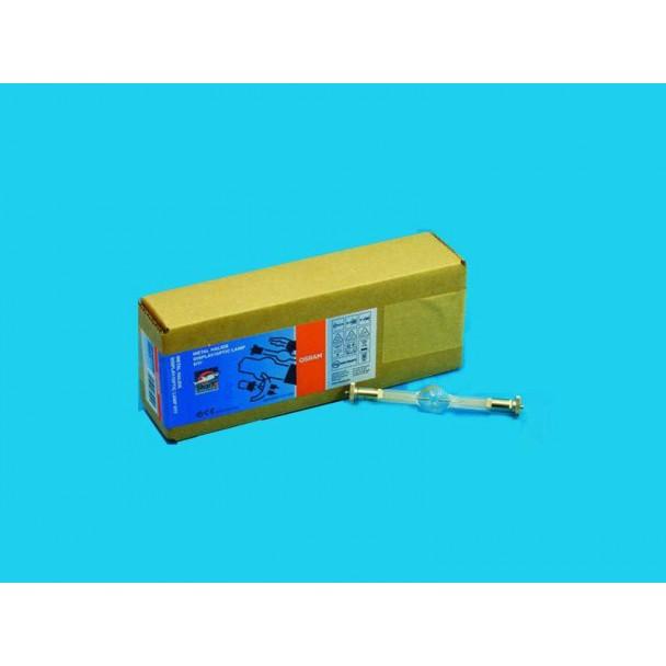 Osram SharXS HTI 1200W/D7/60 SFc10-4 750h