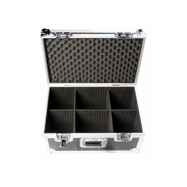 DAP Audio Stack Case 1