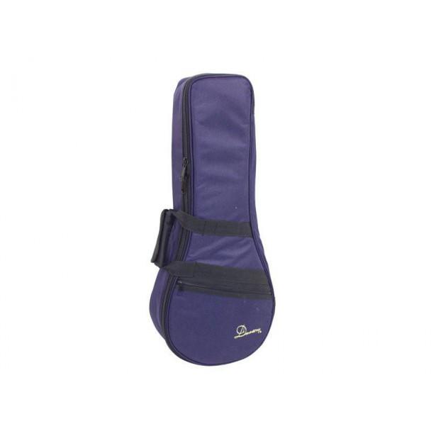 Dimavery Bag for Mandolin