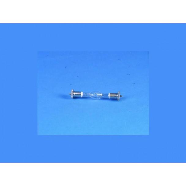 Osram B-SHARKS HTI 300W/D5/65 SFC10-4