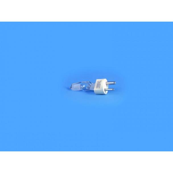 Osram HTI 1200W/SE 100V/1200W GY22 750h