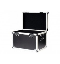 DAP Audio Stack Case 2