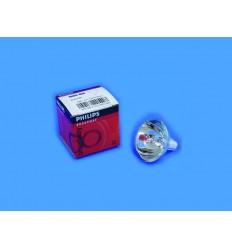 Philips ELC 24V/250W GX-5.3 1000h