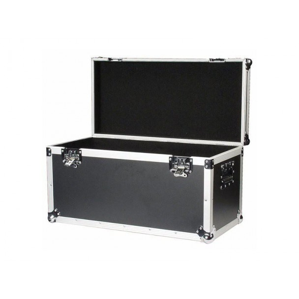 DAP Audio Stack Case 3