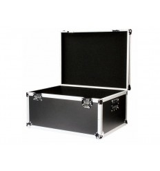 DAP Audio Stack Case 4