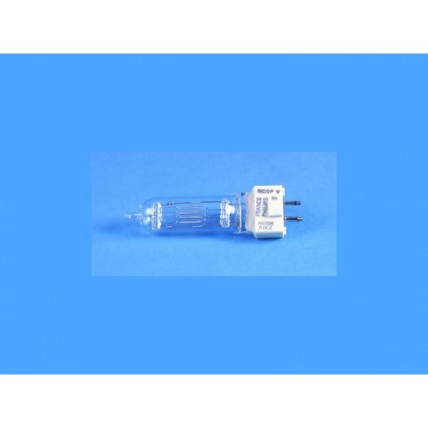 Philips 6823P 230V/650W GY-9.5 450h 3050K