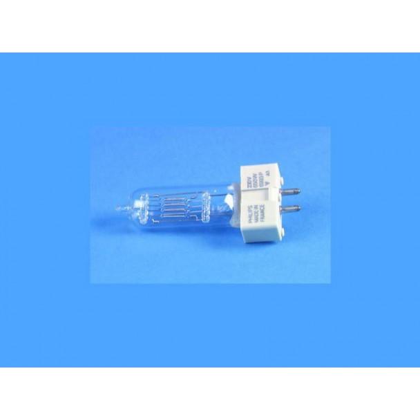 Philips 6995Z 230V/1000W G-22 240h 3200K