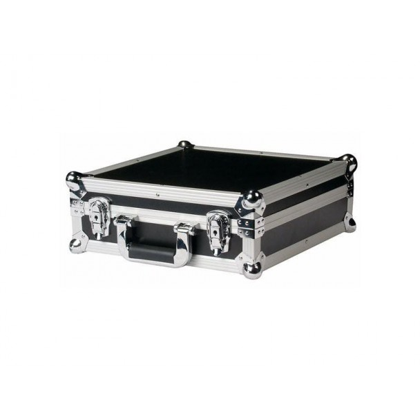 DAP Audio Case for Microphone ER-193