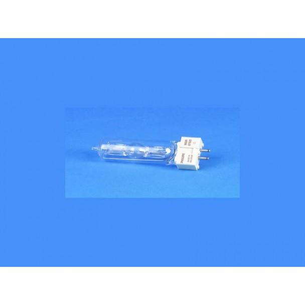Philips MSR 575/2 95V/575W GX-9.5 1000h