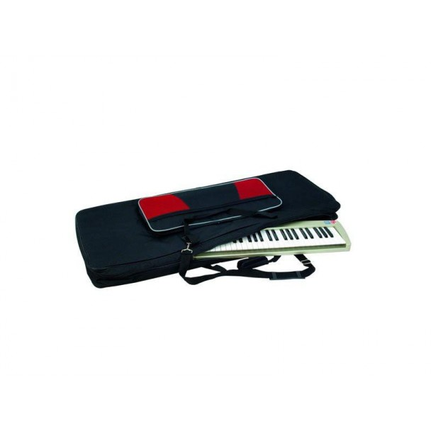Dimavery Bag for keyboard L