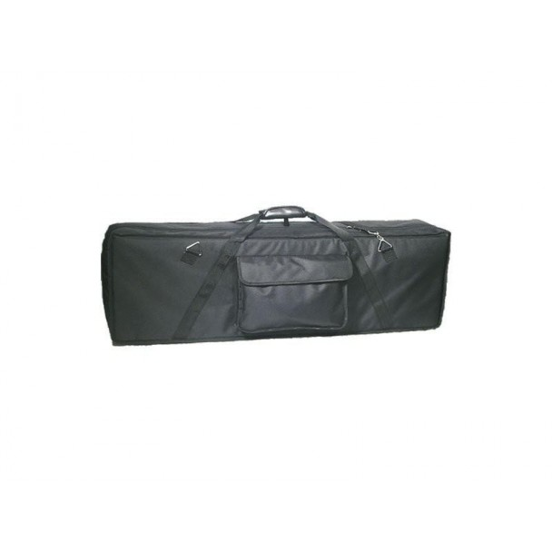 Dimavery Bag for keyboard XL