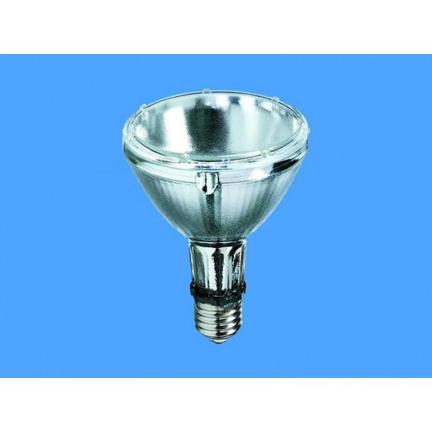 Philips CDM-R 70W/830 PAR30L10° spot E27